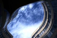 architecture_180