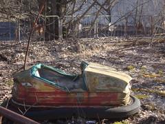 DSC00174 (Correspondent/Dutch RTL News/Berlin) Tags: nuclear ukraine communist array fallout chernobyl tschernobyl tsjernobyl