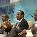 Transform Africa Summit 2013- Day 2 - Kigali, 29 October 2013