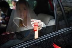 523 (Jerry YuHao) Tags: wedding zeiss sony jerry carl alpha dslr   a850 a99   1635za variosonnart2 24za 81635za