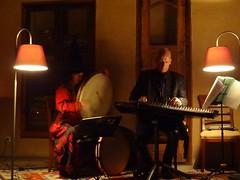 Julien Weiss - Qanun 9 (Aquasabiha) Tags: light shadow music instrument kanun imaret qanun julienweiss