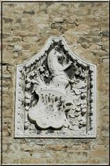 2013.05.23.019 VENISE - Sestiere du Dorsoduro -  Rio San Trovaso et la Ca Giustinian Recanati (alainmichot93) Tags: rio architecture canal palais palazzo venise italie 2013 vntie riosantrovaso cagiustinianrecanati