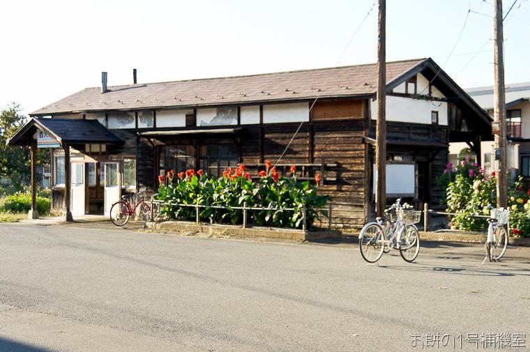 20131018日本行第二天-841