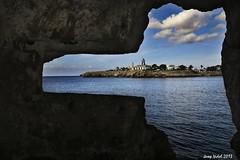 Passeig Martim Ciutadella (50josep) Tags: beach canon puerto otoo menorca ciutadella 50josep geomenorca geomenorcaonlythebest