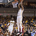 """VCU vs. Winthrop • <a style=""""font-size:0.8em;"""" href=""""https://www.flickr.com/photos/28617330@N00/10896589543/"""" target=""""_blank"""">View on Flickr</a>"""