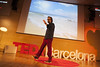 "TedXBarcelona-6609 • <a style=""font-size:0.8em;"" href=""http://www.flickr.com/photos/44625151@N03/11133096165/"" target=""_blank"">View on Flickr</a>"