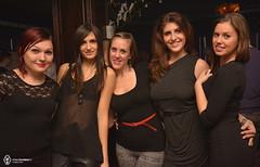 29 Noiembrie 2013 » Karaoke