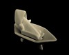 Porcelain Origami: Baby Jesus