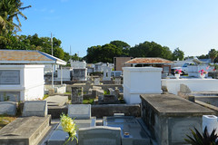 Key West (Florida) Trip, November 2013 7955Ri 4x6 (edgarandron - Busy!) Tags: cemeteries cemetery grave keys florida graves keywest floridakeys