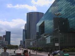 París_0941