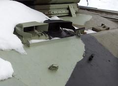 "Centurion Mk5 (6) • <a style=""font-size:0.8em;"" href=""http://www.flickr.com/photos/81723459@N04/11364104175/"" target=""_blank"">View on Flickr</a>"
