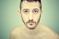 (Damien Cox) Tags: uk portrait selfportrait man male me self ego myself beard nikon masculine moi scruff stubble i damiencox editedonipad dcoxphotographycom