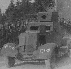 """Soviet Technics in German Units (3) • <a style=""""font-size:0.8em;"""" href=""""http://www.flickr.com/photos/81723459@N04/11478306064/"""" target=""""_blank"""">View on Flickr</a>"""