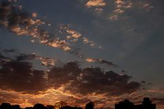 4218 (fpizarro) Tags: blue sunset pordosol sky cloud sun moon snow storm minasgerais sol rain weather fog azul night clouds sunrise day cloudy gray chuva dia cu mg clear neve nuvens lua noite belohorizonte nublado neblina nuvem alvorada bh pds entardecer clima nascerdosol tempestade fimdetarde limpo fpizarro fimdetrade cinze