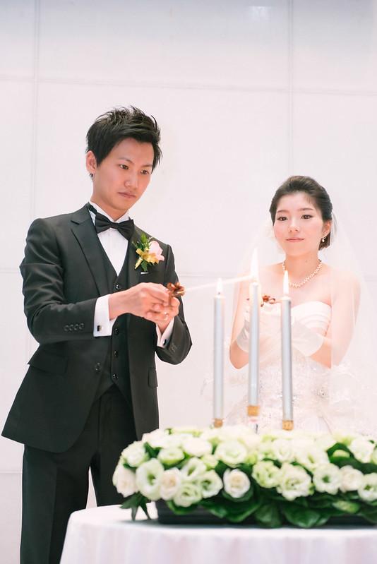 20131220EasonYuko-84