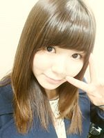 金子栞 画像39