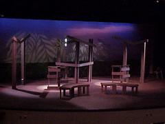 J Set 1 (Virginia Western Theater) Tags: virginiawesterncommunitycollege vwcc journe