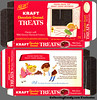 "Kraft Candy Kitchens - Chocolate Covered Wild Cherry Treats - candy box - Marathon printer package sample - 1962 • <a style=""font-size:0.8em;"" href=""https://www.flickr.com/photos/34428338@N00/11991583714/"" target=""_blank"">View on Flickr</a>"