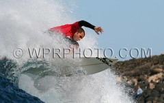 "SURF--28-png • <a style=""font-size:0.8em;"" href=""http://www.flickr.com/photos/106776802@N02/12039487966/"" target=""_blank"">View on Flickr</a>"