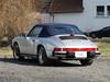 Porsche 911 SC Verdeck