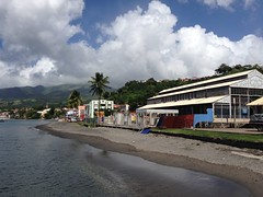 IMG_1327 (mysteral) Tags: france martinique antilles