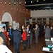 2014 Legislative Reception 009