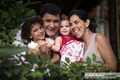 Ensaio Infantil - Antonela (Etnia Imagem - Fotografia) Tags: ensaio infantil criana menina antonela amoaras flvioalves etniaimagem
