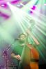 MECA Festival SP @ Grand Metrópole 31-01-2014-14 (Grmisiti) Tags: festival sãopaulo sp meca friendlyfires savoiradore charlixcx grandmetropole