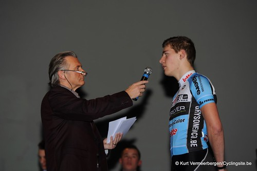 Zannata Lotto Cycling Team Menen (326)