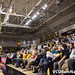 "VCU vs. URI • <a style=""font-size:0.8em;"" href=""https://www.flickr.com/photos/28617330@N00/12356084824/"" target=""_blank"">View on Flickr</a>"