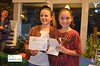 """ana belen y natalia padel campeones 4 masculina Torneo Padel Invierno Club Calderon febrero 2014 • <a style=""""font-size:0.8em;"""" href=""""http://www.flickr.com/photos/68728055@N04/12600406315/"""" target=""""_blank"""">View on Flickr</a>"""