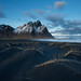 "Stokksnes and Vestrahorn, Iceland • <a style=""font-size:0.8em;"" href=""https://www.flickr.com/photos/21540187@N07/12903563485/"" target=""_blank"">View on Flickr</a>"