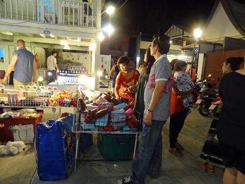 2012 12 15 p Vac Thailand Hua Hin Chatdila night market-13