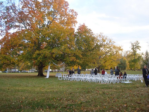 ceremony-seating16