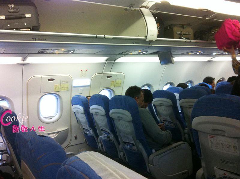 菲律賓航空 (1)