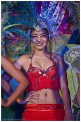 Brazilian nights bikini show @ Plantation Bay Mactan Cebu, Philippines (Rhannel Alaba) Tags: show bay nikon philippines bikini plantation cebu brazilian nights mactan d90 pido alaba rhannel