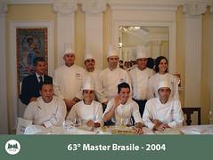 63-master-cucina-italiana-2004