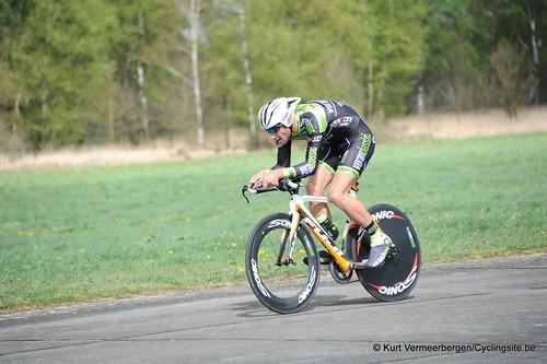 PK tijdrijden Antwerpen (100)