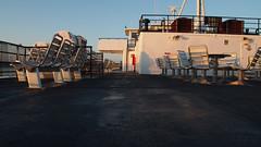 P4030084 (connors934) Tags: ferry jpg marthasvineyard