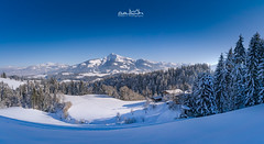 Tirol (Robert F. Photography) Tags: