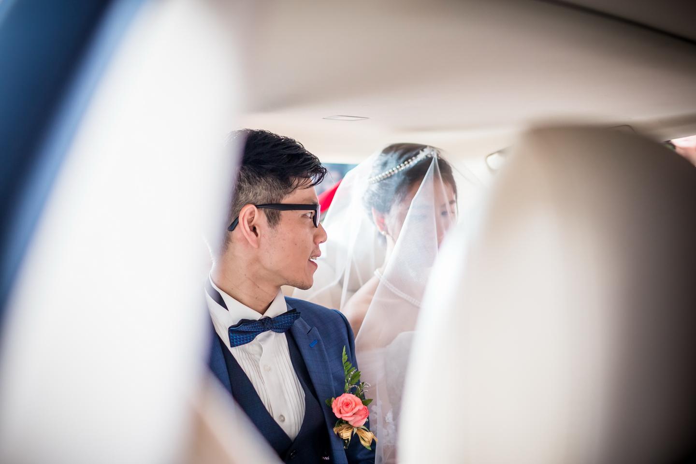 仕偉&鴻諭、婚禮_0555