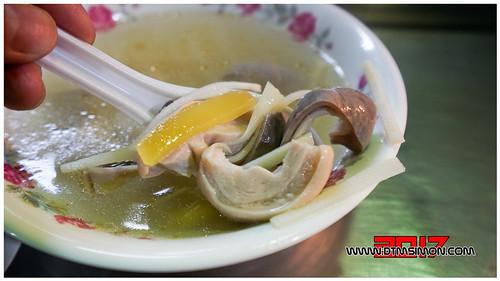 阿成鵝肉小吃16.jpg