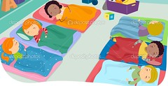 Nap Time Preschool (margahh1) Tags: drawing naptime napping preschool preschoolers school sleeptime sleeping snooze boy cartoon cartoonpeople child children clipart cutout eps female girl illustration isolated kid kids lifestyle male stickfigure stickman vector young