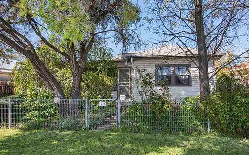 79 Short Street, Mudgee NSW 2850