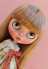 Blythe ❤