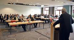 18. Ordentliche Mitgliederversammlung / RMT HESSENMETALL (hhrmt@yahoo.de) Tags: hessenmetall oberursel hessen germany