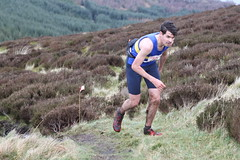 IMG_2923 (ajg393) Tags: criffel hill race 2017
