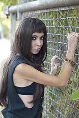 DSC_6887 (inakentiy) Tags: portraite brunet photoset