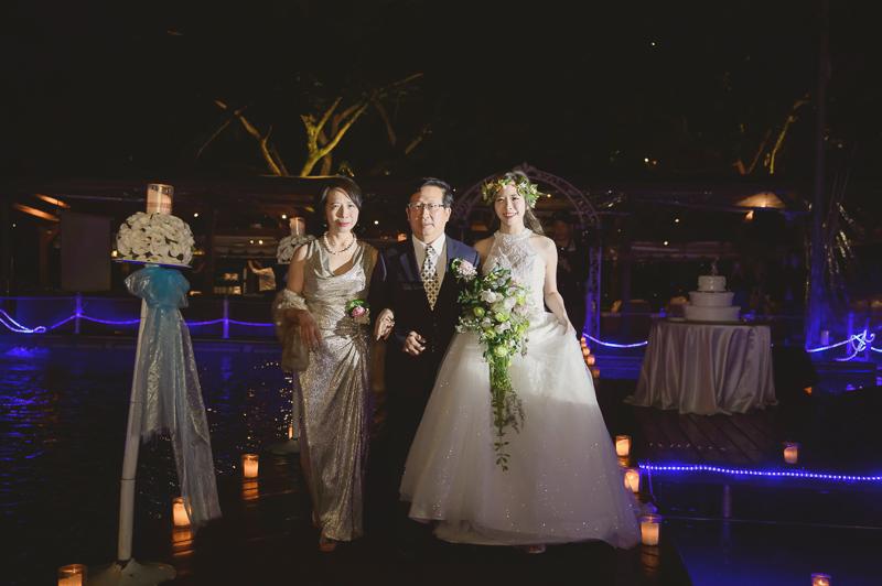 朵咪, 青青戶外婚禮, 青青星河池畔, 青青食尚花園會館, 青青婚宴, 青青婚禮, 紅帽子工作室, 婚攝, 新秘DEMI,0057