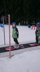 Ski4School2017-029